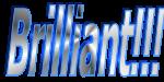 Brillant 4 by LA-StockEmotes