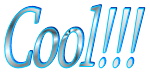 Cool 4 by LA-StockEmotes