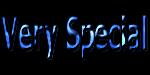 Very Special 3 by LA-StockEmotes