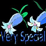 Very Special 4 by LA-StockEmotes