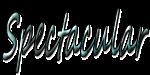 Spectacular 7 by LA-StockEmotes