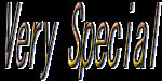 Very Special 5 by LA-StockEmotes