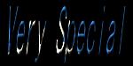 Very Special 6 by LA-StockEmotes