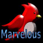 Marvelous 1