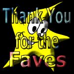 Happy Star TYFTFs 2 by LA-StockEmotes
