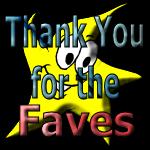 Happy Star TYFTFs 1 by LA-StockEmotes