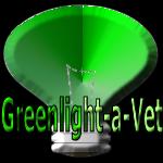 Greenlight-a-Vet by LA-StockEmotes