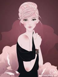 Fashion 1 by CQcat