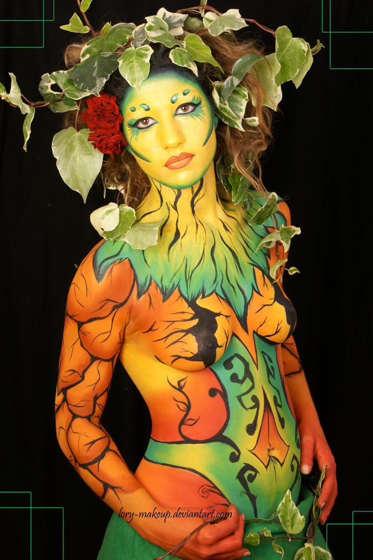 http://th04.deviantart.net/fs70/PRE/i/2010/155/3/6/Body_painting_by_Lory_makeup.jpg