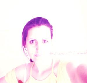 ELORACUCA's Profile Picture