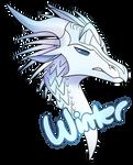 Winter (WoF)