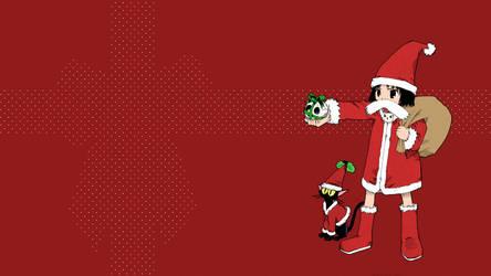 Majimoji Rurumo - Christmas - #3