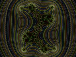 Molecular 2: Sine neosignal. by SeryZone