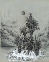 Origine by ChristopheDuflot