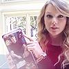 Personajes de la Saga Taylor_Swift_icon_by_avatar_lover