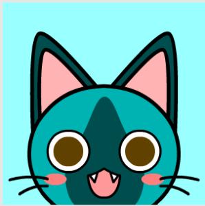 Kotana-Clone's Profile Picture