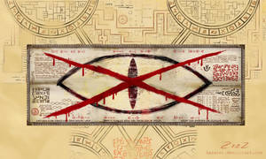 gravity falls  Dipper's Guide To The Unexplain #2