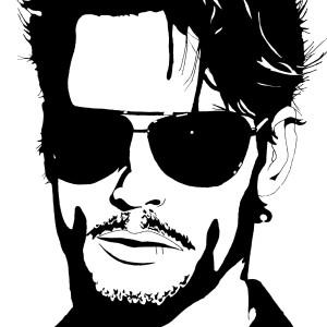 nilsbifano's Profile Picture