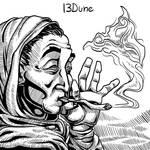 13 Dune