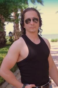 DenizliDovmeOmerOmur's Profile Picture