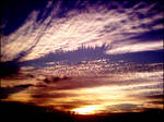The Power of thr Sky by lexxi-raven