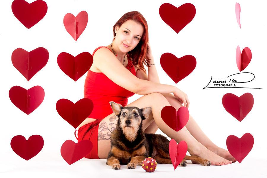 Laura-Skeff's Profile Picture