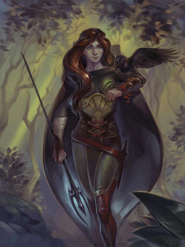 Victoire by Alteya