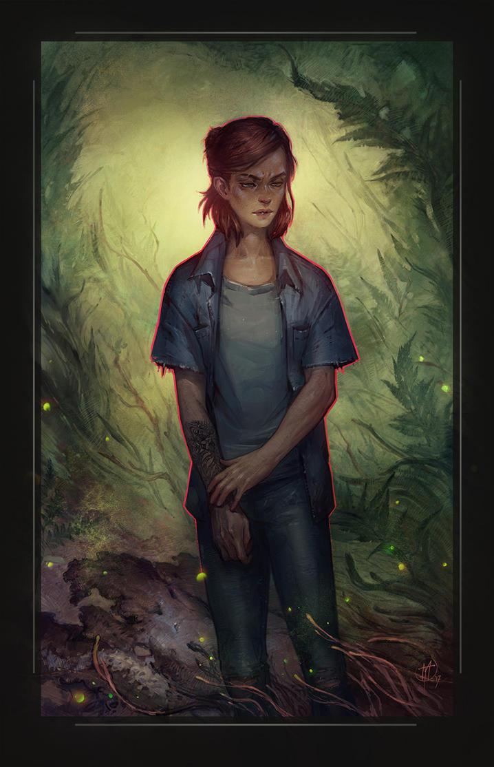 Ellie by Alteya