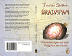 Brainspam Cover small