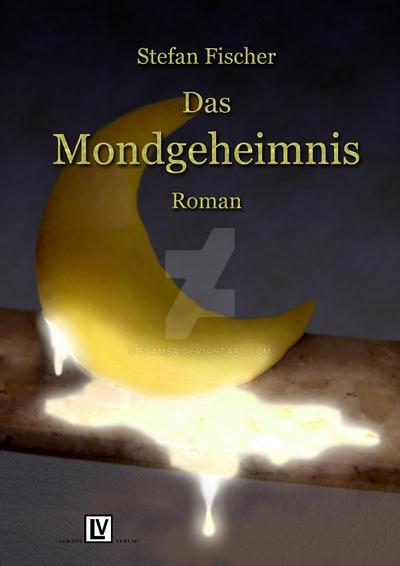 Mondgeheimnis by FSamsa