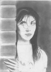 Melissa2