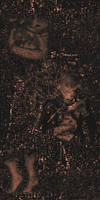 Body-bg-horror by FSamsa