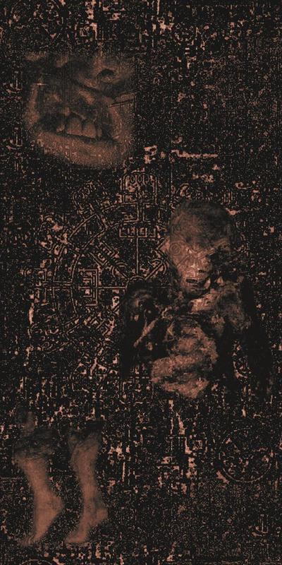 Body-bg-horror