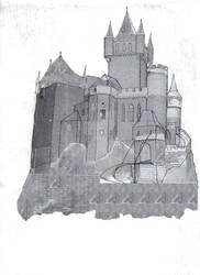 Burg-sw-ganz