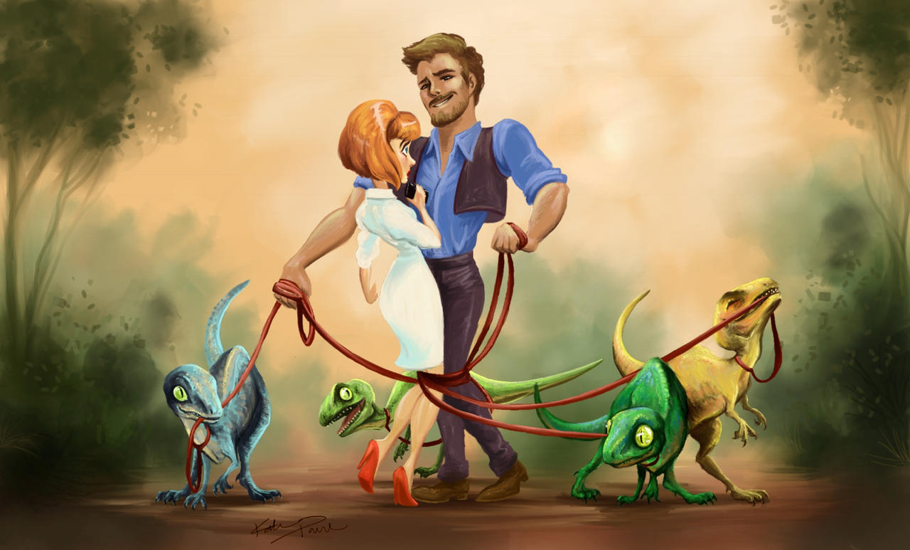 jurassic_world_disney_by_k_el_p-d8yb2pv.jpg