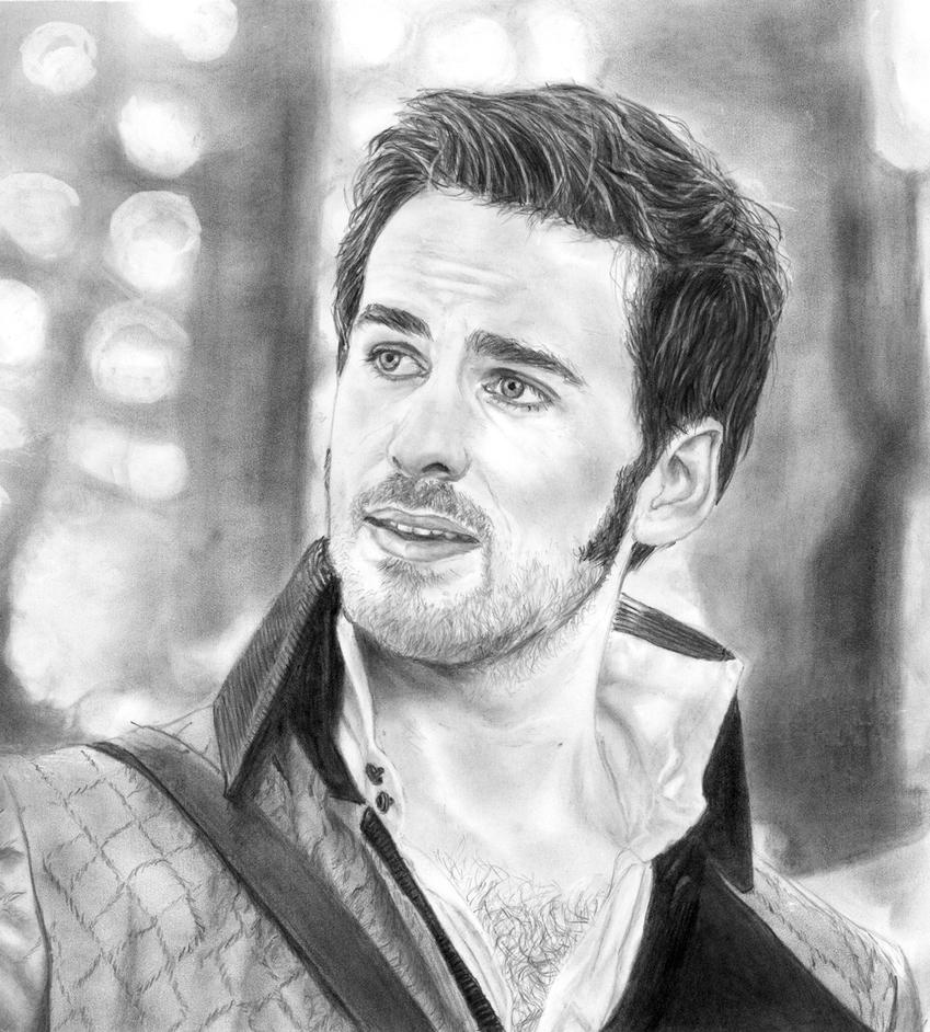 how to draw captain hook once upon a time Once upon a time unofficial site think you know all about once upon a time test your trivia knowledge and win prizes.