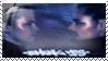 Bomfunk mcs stamp by RetroCharo