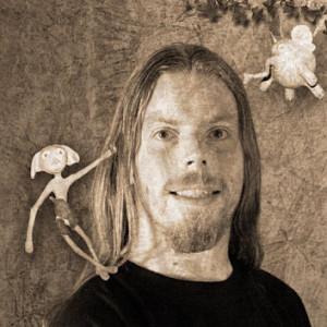 OfficialFaerieSpirit's Profile Picture