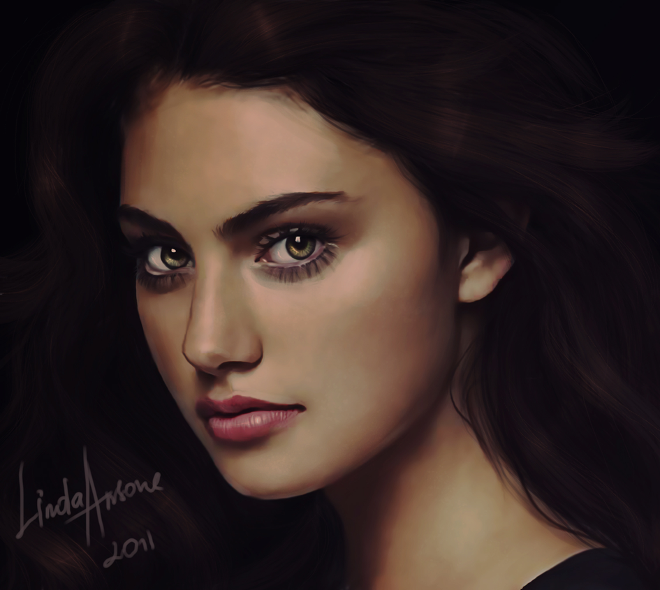 Darkness Whispers Drawings Tvd Tsc Tb Twi