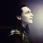 Loki - Incomplete