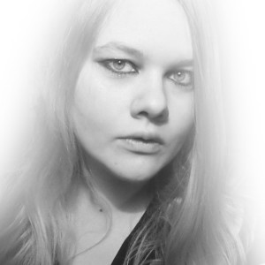 LindaMarieAnson's Profile Picture