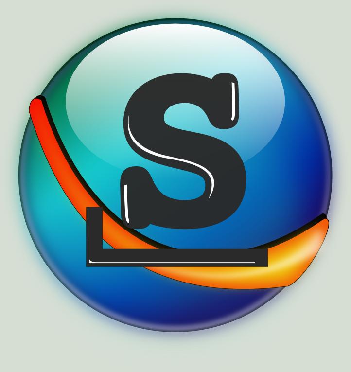 Cool Firefox Icon nerseanolo: firefox ic...