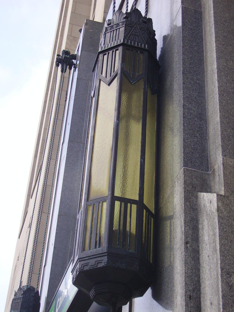 Art_Deco_light_by_LoricTheMad.jpg