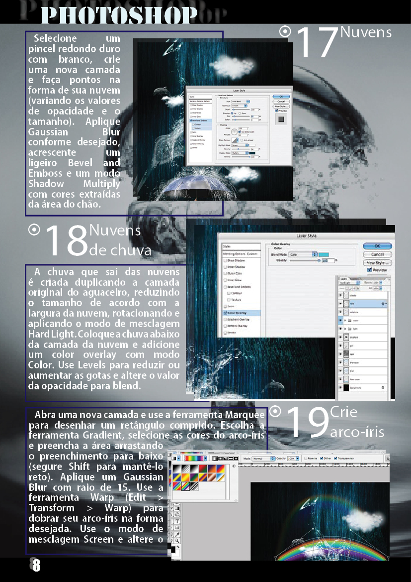 Photoshop tutorial 8 by nyud on deviantart photoshop tutorial 8 by nyud photoshop tutorial 8 by nyud baditri Choice Image