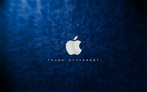 Think Different by rubasu