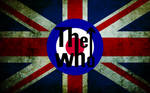 The Who Logo