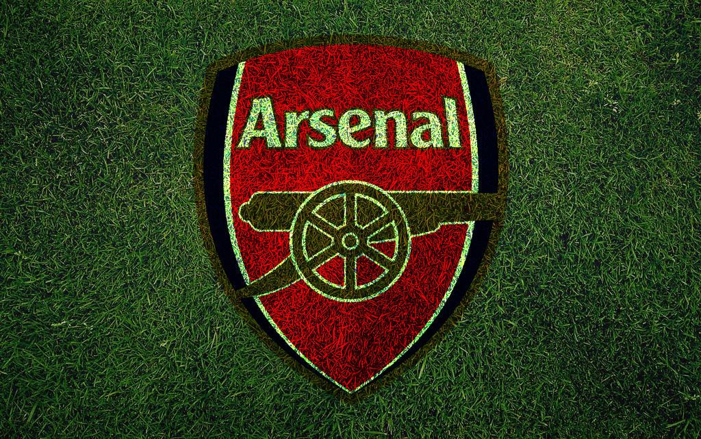 Who are Unai Emerys backroom staff at Arsenal  Daily