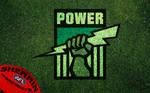 Power by W00den-Sp00n