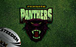 Penrith Panthers by W00den-Sp00n