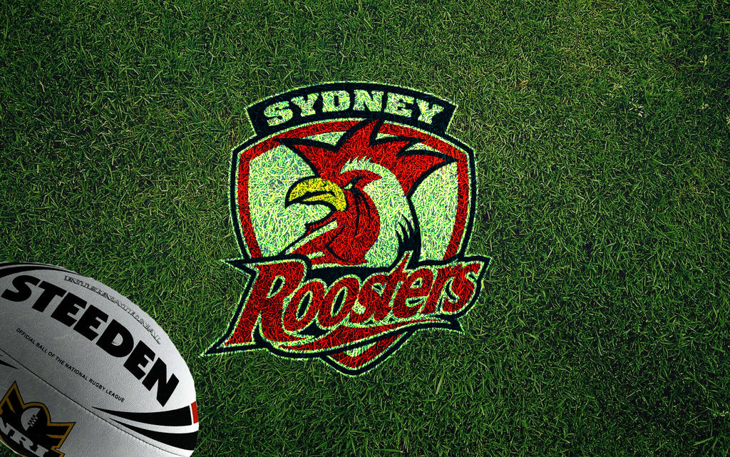Download Sydney Roosters Wallpaper Gallery